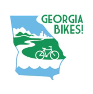 Georgia Bikes seeks new executive director