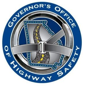 Georgia Bikes receives grant from Governor's Office of Highway Safety