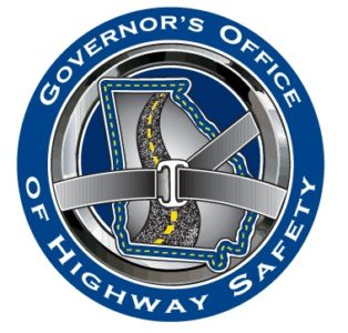 Governor's Office of Highway Safety Awards Grant to Georgia Bikes