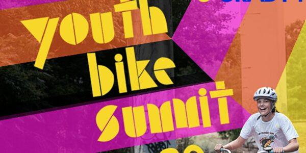 Youth Bike Summit in Atlanta postponed until 2022